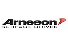 Arneson Surface Drives Dealership