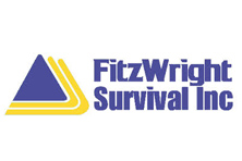 FitzWright Survival
