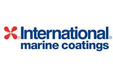 international marine coatings
