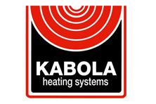 Kabola Heating Systems Dealership