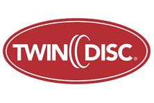 Twindisc Dealership
