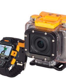 WASPcam 9902 Camera