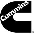 Cummins Dealer