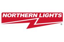 northern lights generators dealer