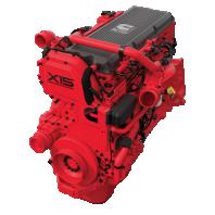 X15_Performance_Series_High_3QTR_Fuel