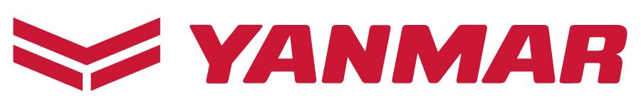 Yanmar Commercial Dealership